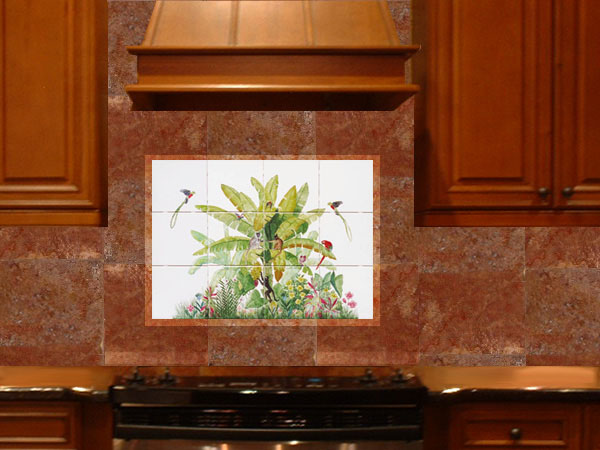 bettina elsner artistic tiles all rights reserved