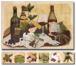 Wine-and-Fruit-Mural-Tumble