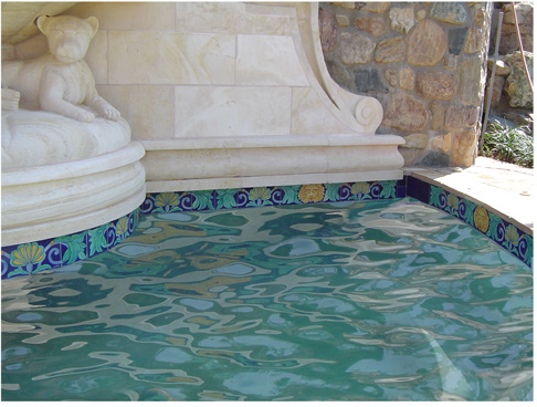 Turner-Jaccuzzi-Tiles-350