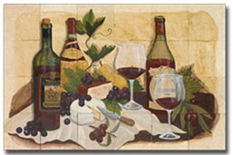 Wine-and-Fruit-Mural-2